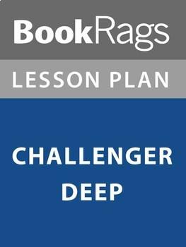 Challenger Deep Lesson Plans