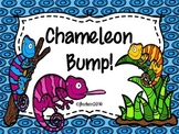 Adding 3 Numbers--Chameleon Bump