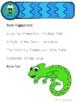 Chameleon Colours