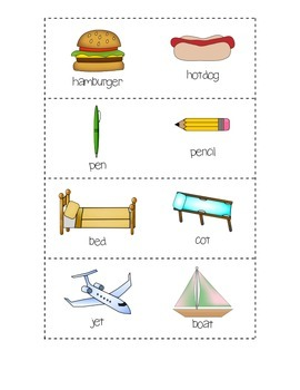 Chameleon Comparisons
