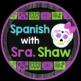 Champs Student Expectation Chart Spanish French German World Language