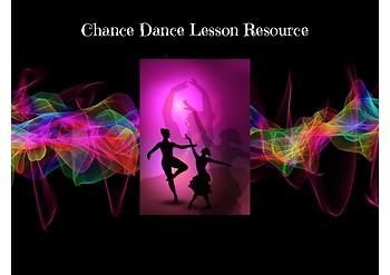 Chance Dance