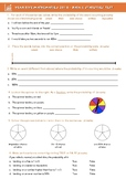 Chance & Data TEST
