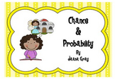 Chance and Probability Sort