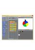 Chance spinning wheel - Mathematics/Technology - scratch