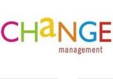 Change Management - An Introduction