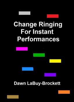 Change Ringing For Instant Performances