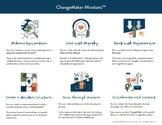 ChangeMaker Mindsets ™