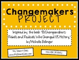 Changemakers Project