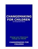 Changemaking for Children
