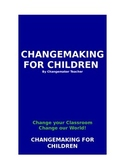 Changemaking for Children
