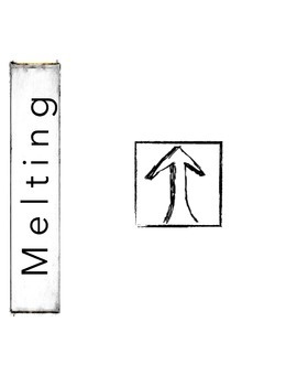 Changes in State of Matter -Solid Liquid Gas