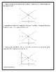 Changes in Supply (Shifting Supply Curves) Practice w/ Answer Key
