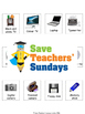 Changes in technology Lesson plan, PowerPoint and Worksheets