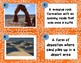 Changing Earth Vocabulary Picture Match
