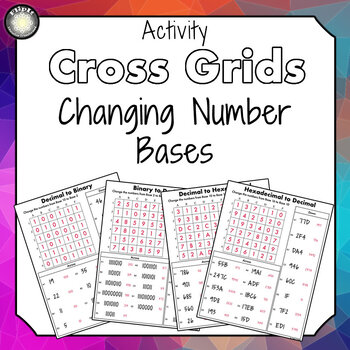Changing Number Bases