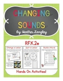 Changing Sounds RF.K.2e