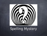 Changing Y to I: A Spelling Mystery