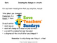 Changing electrical circuits Lesson plan, Vocabulary, Activities and Worksheets