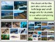 Channel Islands National Park : Project Materials
