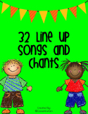 Chants and Songs
