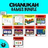 Chanukah Bundle!