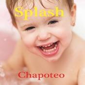 Chapoteo