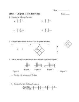 Glade ICT: 35+ Latest Cpm Course 3 Answers Chapter 1