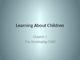 Chapter 1 PowerPoint