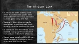US History PowerPoint: Roots of the American People (Chapter 1)