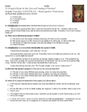 Chapter 1 Quiz for A Dragon's Guide to the Care and Feedin