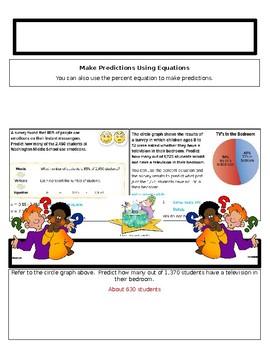 Chapter 10: Statistics