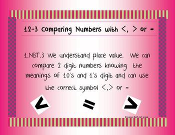 Chapter 12 Envison Math CCSS