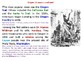 """McGraw Hill US History Chapter 13 Powerpoint """"Manifest Destiny"""""""