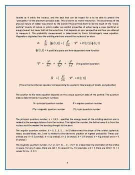 """Physics Lectures - Chapter 16. """"Magnetic Fields"""""""