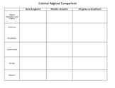 Chapter 2 Early Colonial Beginnings American Vision Textbook