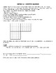 Chapter 2 Geometry Notes - Reasoning and Proof