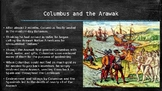 US History PowerPoint: Europe Looks Outward (Chapter 2)