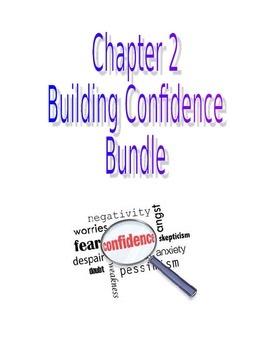 Chapter 2 Speech Bundle