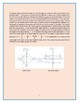 """Physics Lectures - Chapter 20. """"Images"""" - Mirrors, Lenses & Refracting Surfaces"""