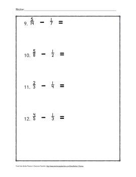 Chapter 3 Lesson 2 Quiz
