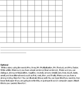 Chapter 4 Go Math 4.9-4.10 Medium Group Booklet
