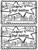 Chapter 4 Go Math Journal Second Grade