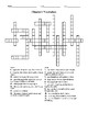 Chapter 6 Pearson My World Texas Ed. Grade 3 Quizzes