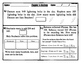 Chapter 6 Review 2nd Grade