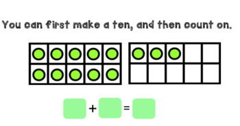 Chapter 7 Math in Focus Smartboard