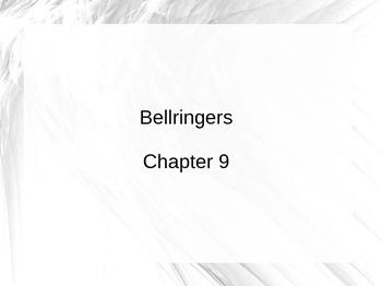 Chapter 9 Bellringers