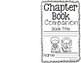 Chapter Book Companion