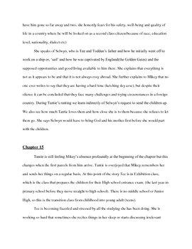Book report on crick crack monkey canon mp140 e27 resume