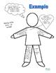 Character Autopsy - Mood and Character